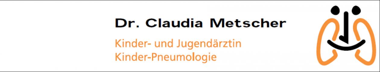 Kinder- und Jugendärztin, Kinder-Pneumologie, Allergologie